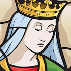 Erzsébet-utalvány icon