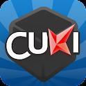 CUKI Themes logo