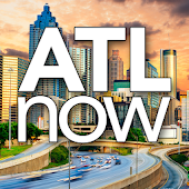 ATLnow Atlanta News & Weather