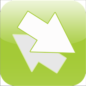 Download Swapper for Root 2 1 1 Apk (2 72Mb), For Android - APK4Now
