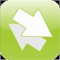 Download Swapper & Tools APK