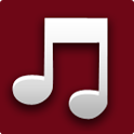 Free Mp3 Decoder icon