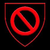BlackList (block calls&sms)