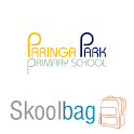 Paringa Park - Skoolbag icon