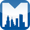 NYMCU Mobile Banking icon