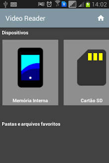 Video Reader Gratis