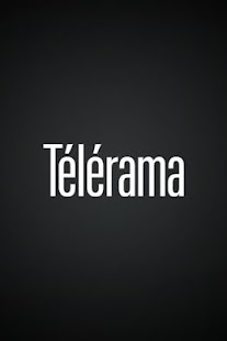 Telerama - screenshot thumbnail