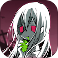 ZombieGirl-.. file APK for Gaming PC/PS3/PS4 Smart TV