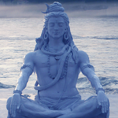 Lord Shiva Chants and Stories