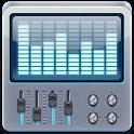 GrooveMixer Pro – Beat Studio icon
