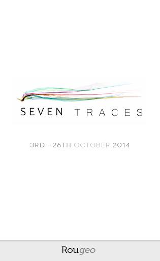 Seven Traces