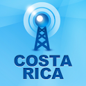 tfsRadio Costa Rica logo