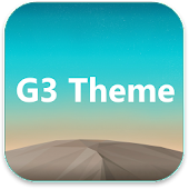 G3 Theme