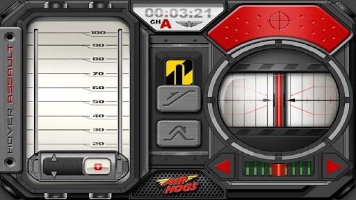 快打旋風Flash(Street Fighter Flash) : 我的遊戲口袋