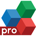 OfficeSuite 8 Pro (PDF&Fonts) APK Cracked Download