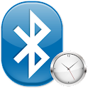 Bluetooth SPP Manager icon