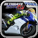 Ultimate Moto RR Free - игра для андроид