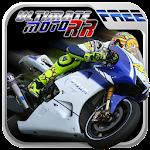 Ultimate Moto RR Free 1.9 Apk