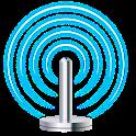 Network Widget icon