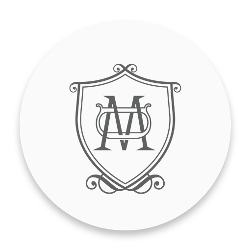 Massimo Dutti Icon