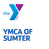 YMCA of Sumter