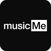 musicMe 1.2.3