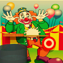 Circus Escape icon