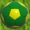 Keepy Uppy Pro icon