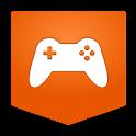 Filtr Gaming logo