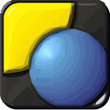 GalaxTime icon