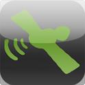 Tracer Pro 4.0 logo