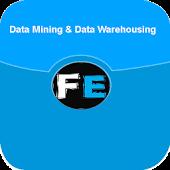 Data mining&Data Warehousing 1