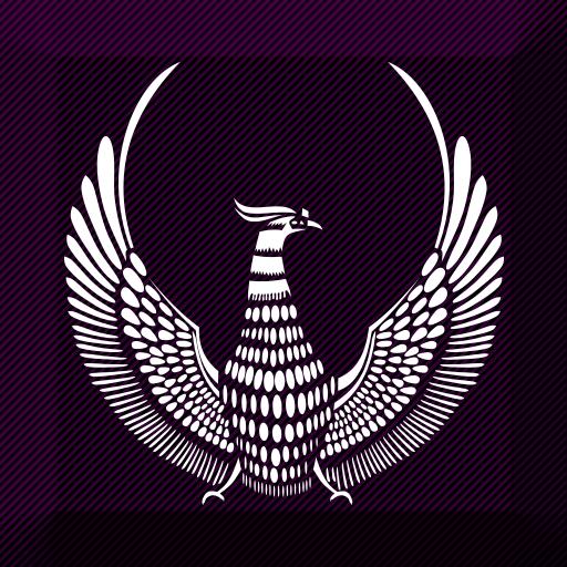 Символика Узбекистана LOGO-APP點子