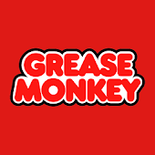 GREASE MONKEY MONTERREY