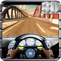 Racing Cars 3D - Speed Car 2 icon