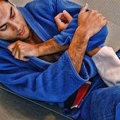 Blue Belt Requirements BJJ