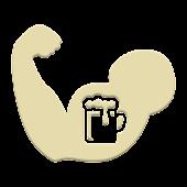 BeerUps