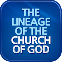 The Lineage of the Church of G logo
