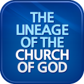 The Lineage of the Church of G