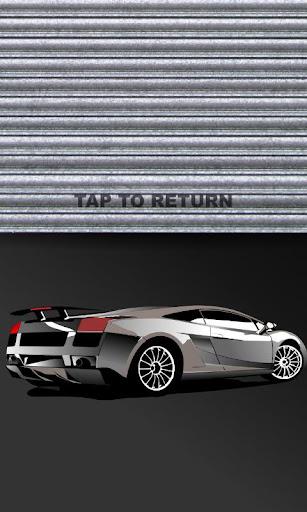 玩工具App|car key免費|APP試玩