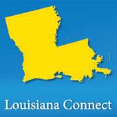 Louisiana Connect