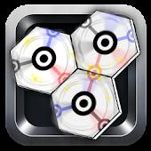 Molecules XXL