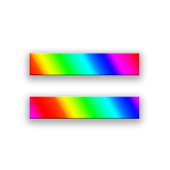 LGBT Equality Live Wallpaper