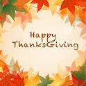 ThanksGiving Quotes & Messages icon