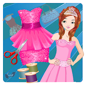 Royal Princess Tailor Boutique