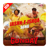 Gunday RingTone Wallpaper