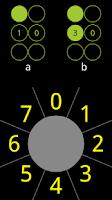 Screenshot of Ippitsu 8/2R