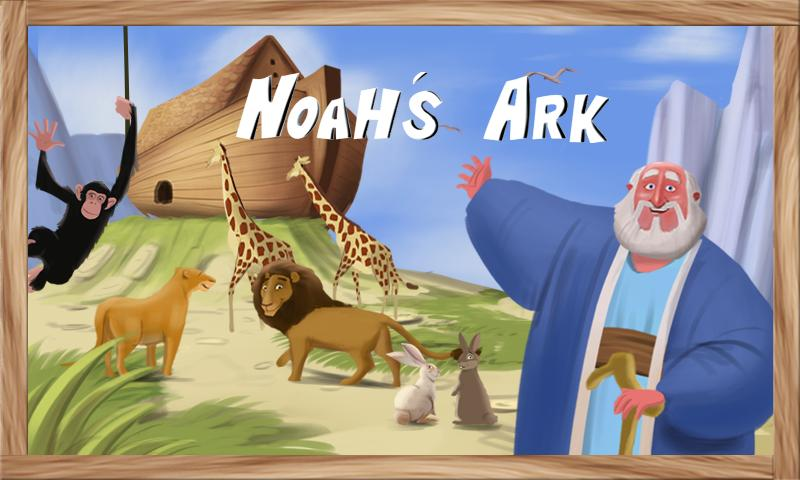 noahs role in the bible and What are the different covenants in the bible how many covenants are in the bible.