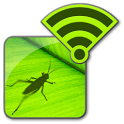 Rhino Grasshopper Controller icon