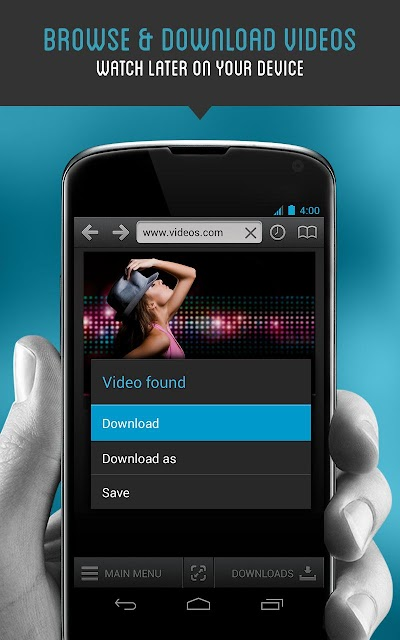 50 Best Apps For Porn Video Android  Appcrawlr-8905